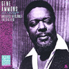 Canadian Sunset  - Gene Ammons