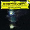 Beethoven: Moonlight, Pathétique & Appassionata Sonatas, Daniel Barenboim