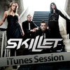 iTunes Session, Skillet