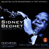 Maple Leaf Rag  - Sidney Bechet