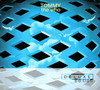 Tommy (Deluxe Edition), The Who