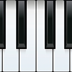 Piano! for iPad