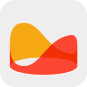 OscilloScoop icon