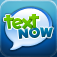 TextNow - Unlimited Free Texting and Picture Messaging (SMS &amp; MMS)