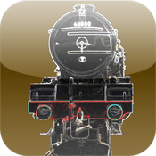 Severn Valley Railway Photo Tour icon