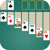 Solitaire Premium icon