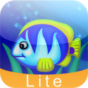 Feeding Frenzy Lite icon