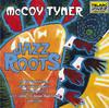 Ain't Misbehavin' - McCoy Tyner