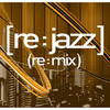 [Re:jazz] (Re:mix)