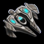 太空塔防 Starfall