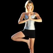 Yogatastic