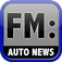 Feed Me: Auto News