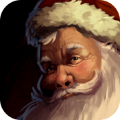 The Night Before Christmas icon