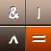 Calculator: Programmer