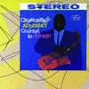 Cannonball Adderley Quintet In Chicago, Cannonball Adderley Quintet