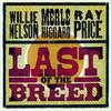 Last of the Breed, Merle Haggard