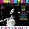 Stardust - Ernestine Anderson