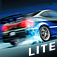 Fast & Furious The Game Test Drive Icon