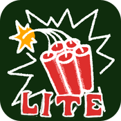 Implode! Lite icon