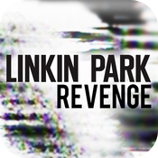 Linkin Park Revenge icon