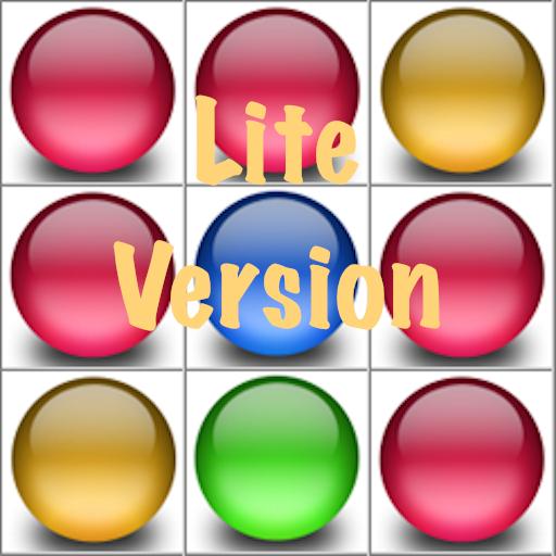 RGB&Y Lite