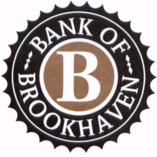 Bank of Brookhaven goDough
