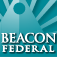 Beacon Federal Mobile Banking Bank Where You Are
