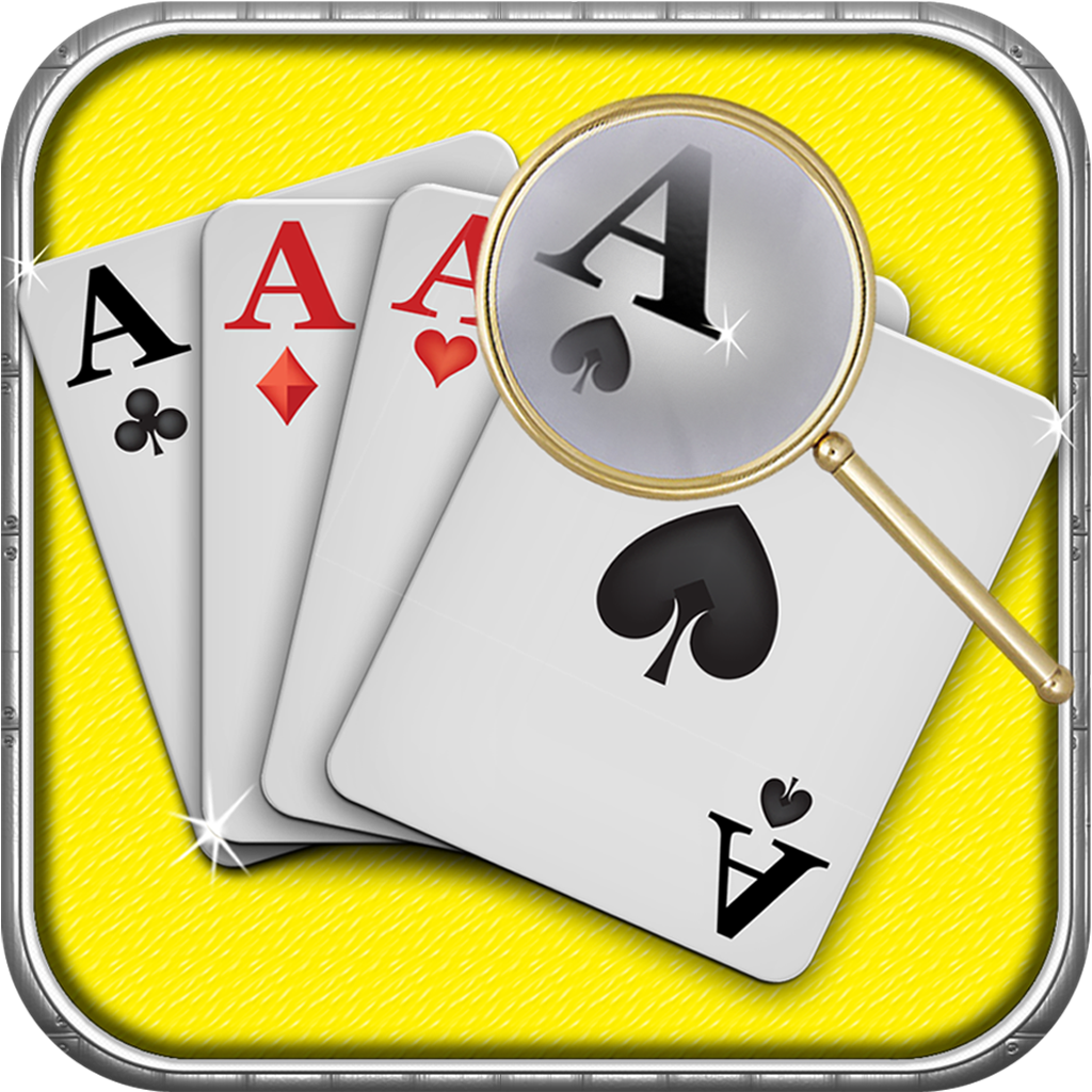 Solitaire Unlimited