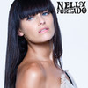 Video Triple Play, Nelly Furtado