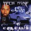 Celsius, Tech N9ne