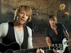 Lost Highway, Bon Jovi