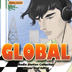 Global Radio Collection for iPad
