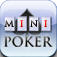 11 in 1 - Mini Poker