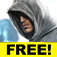 Assassin's Creed Altaïr's Chronicles Free! for iPhone