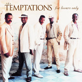 The Temptations: For Lovers Only, The Temptations