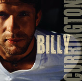 Billy Currington, Billy Currington