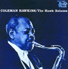 More Than You Know  - Coleman Hawkins
