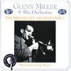 King Porter Stomp  - Glenn Miller