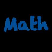 MCAT Math Exam Prep