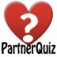 Partner Quiz - How much do you know about your partner?