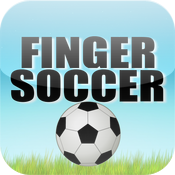 PRO FingerSoccer icon