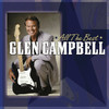 Glen Campbell: All The Best, Glen Campbell