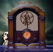 The Spirit of Radio - Greatest Hits 1974-1987, Rush