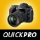Nikon D7000 Beyond the Basics from QuickPro for iPhone
