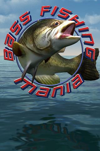 Bass fishing mania download ios game app for Fishing reel ringtone