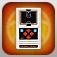 برامج ألعاب تعمل على الآيفون mzl.yruwnieb.png