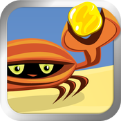Coconut Dodge icon