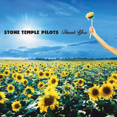 All in the Suit That You Wear (Album Version) - Stone Temple Pilots