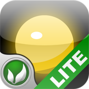 Looop lite icon