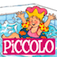 Liesl learns to swim - Piccolo picture books